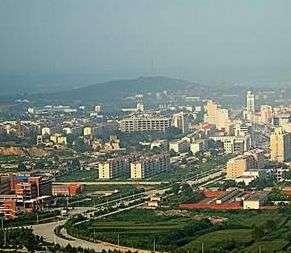河北建材工业运行平稳 行业经济效益保持较快增长阿勒泰